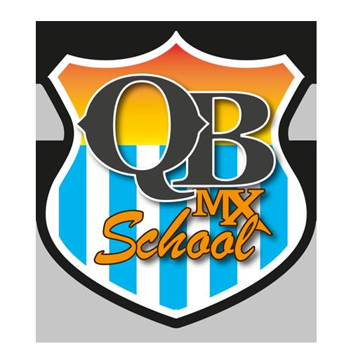 QB MX School
