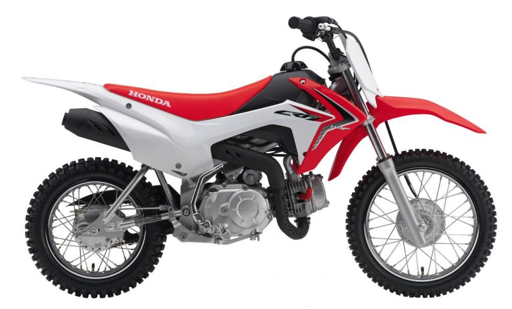 2013-honda-crf110f