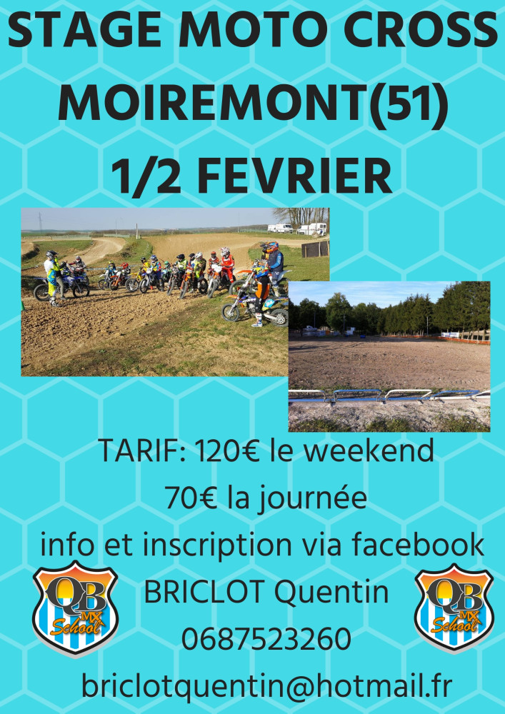 MOIREMONT