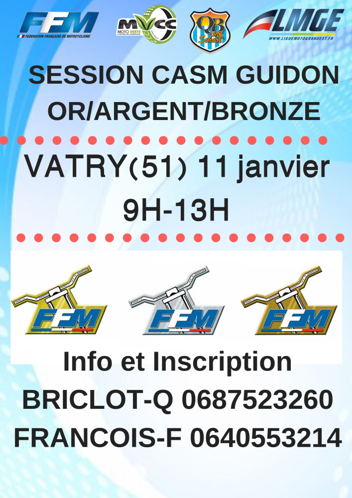 SESSION GUIDONOR_ARGENT_BRONZE (1)
