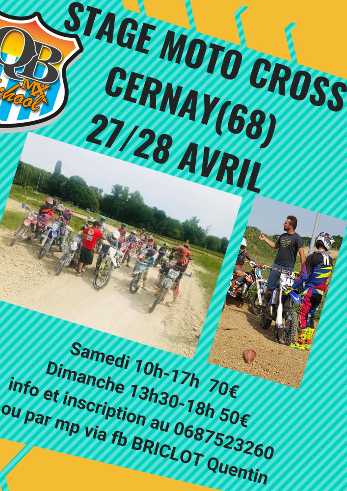 STAGE MOTO CROSS21_22 AVRIL EPINAL