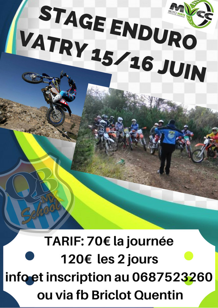 STAGE MOTO CROSSPONT A MOUSSON2_3 MAI