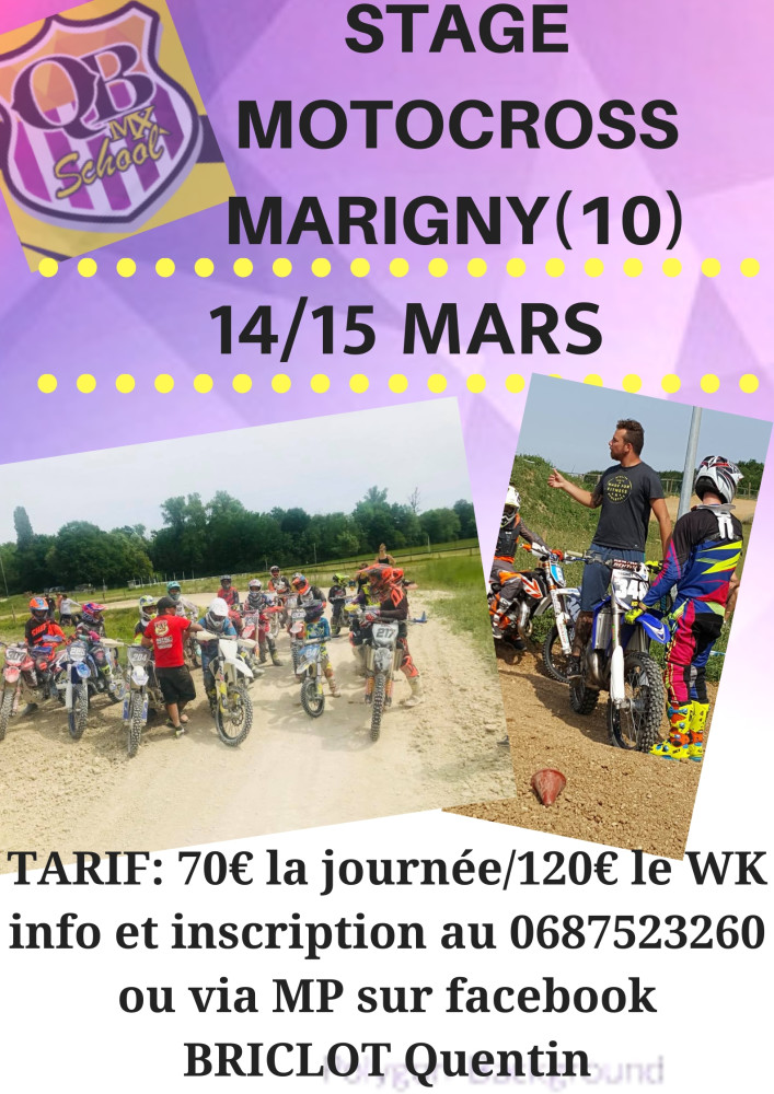 STAGE MOTOCROSSMAIZIERES (2)