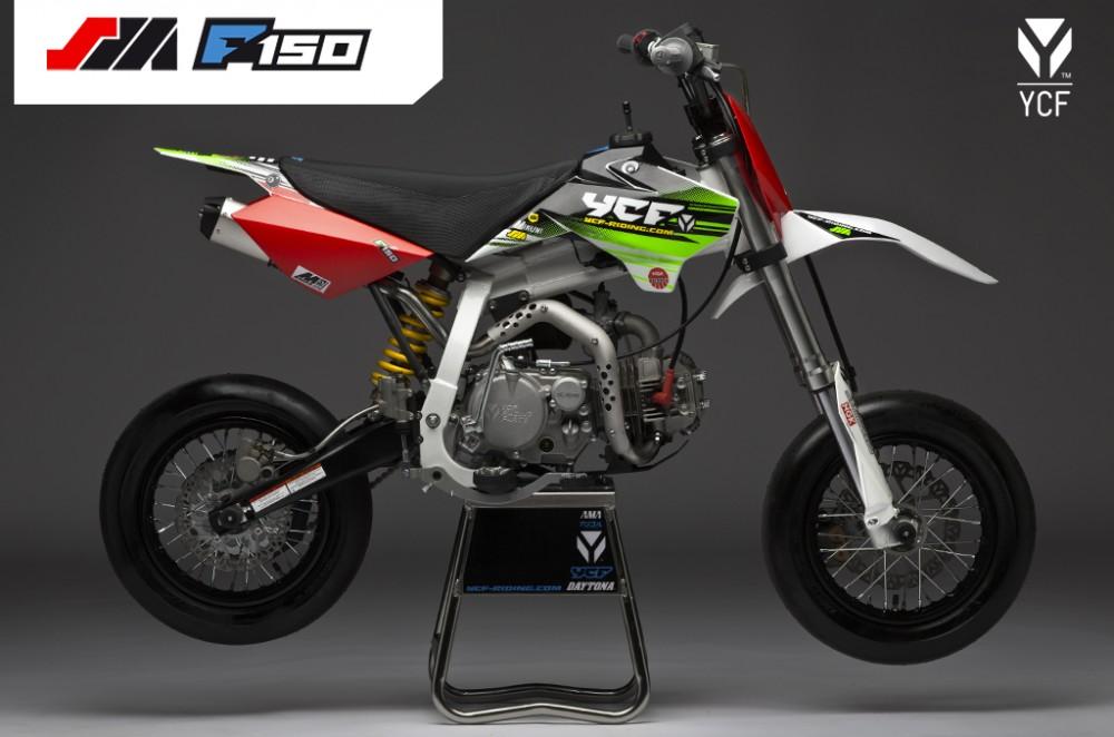 YCF-150-Supermotard-2014