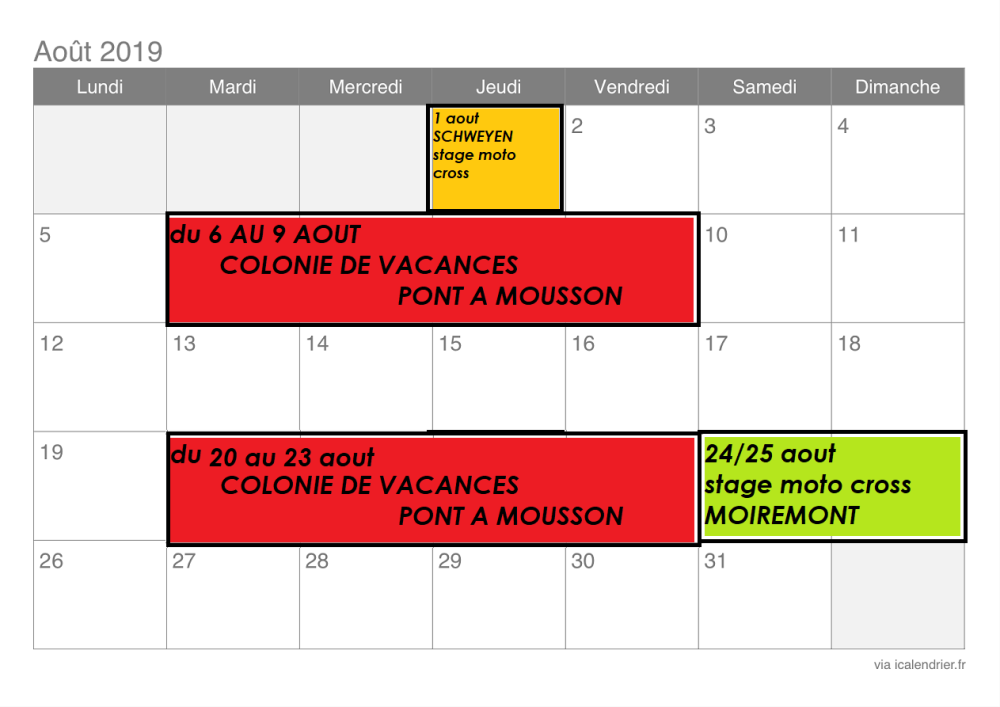 calendrier-aout-2019