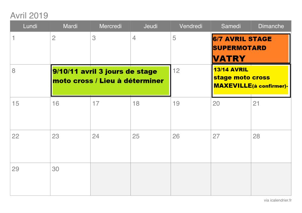 calendrier-avril-2019