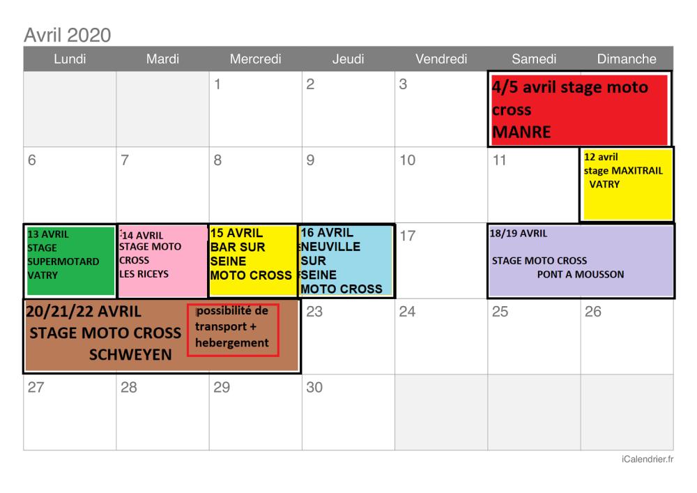 calendrier-avril-2020