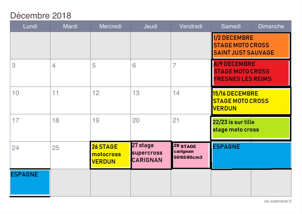 calendrier-decembre-2018-office
