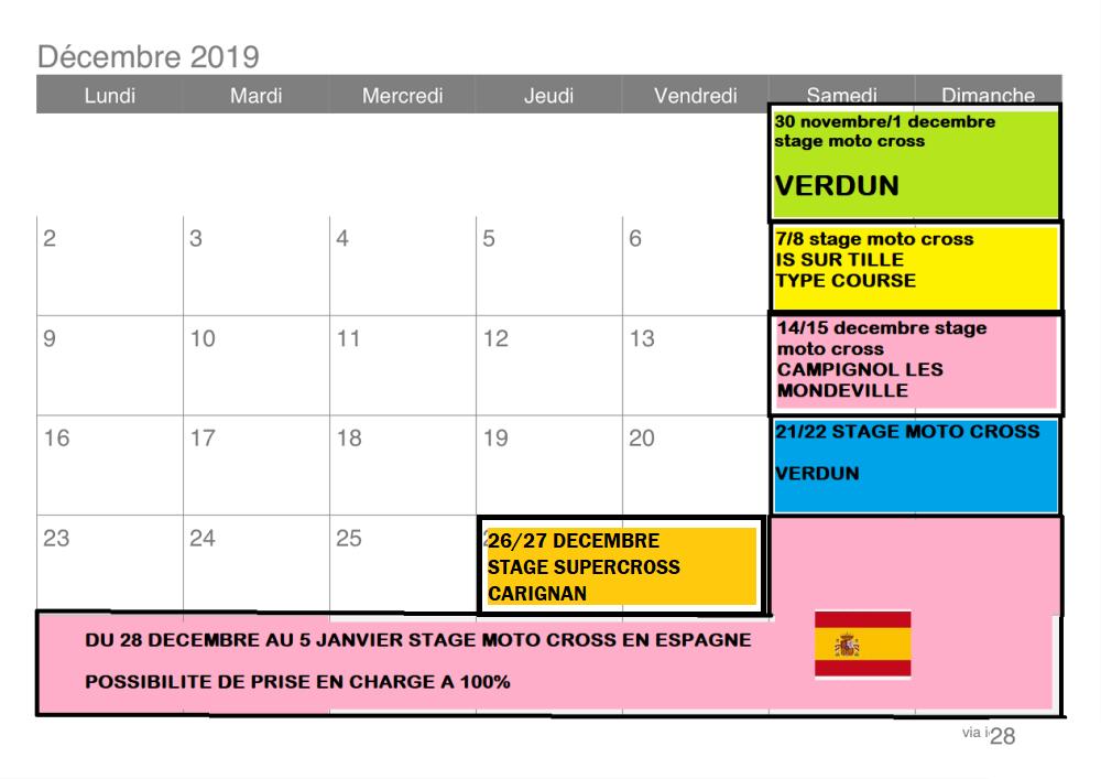 calendrier-decembre-2019-2-1000x707