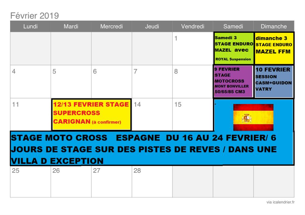 calendrier-fevrier-2019