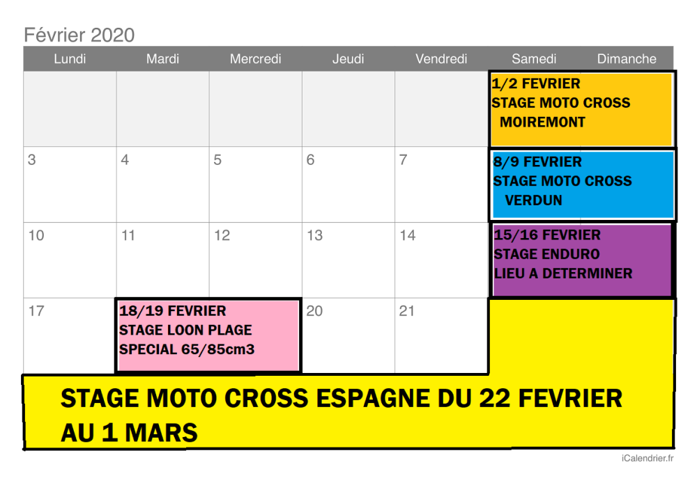calendrier-fevrier-2020-bigthumb
