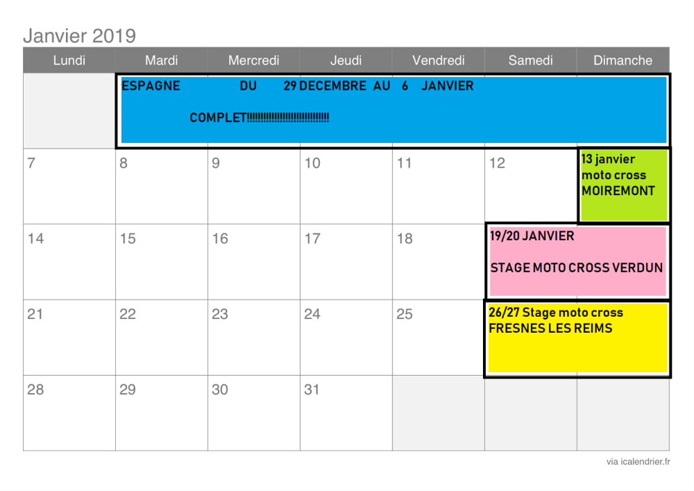 calendrier-janvier-2019