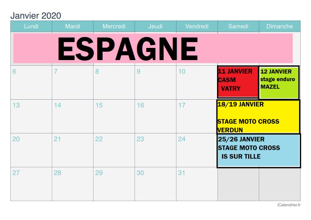 calendrier-janvier-2020-turquoise