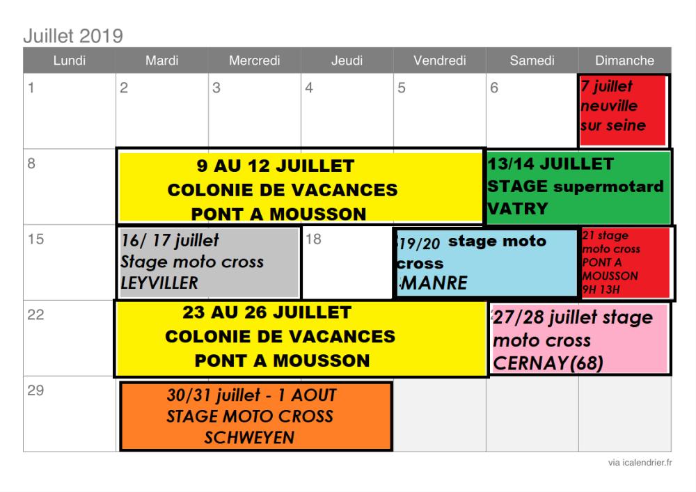 calendrier-juillet-2019