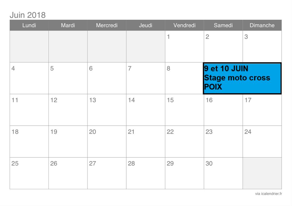 calendrier-juin-2018