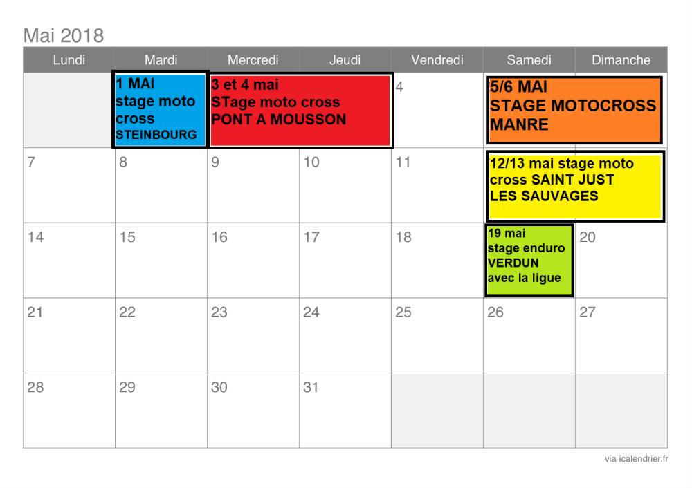 calendrier-mai-2018