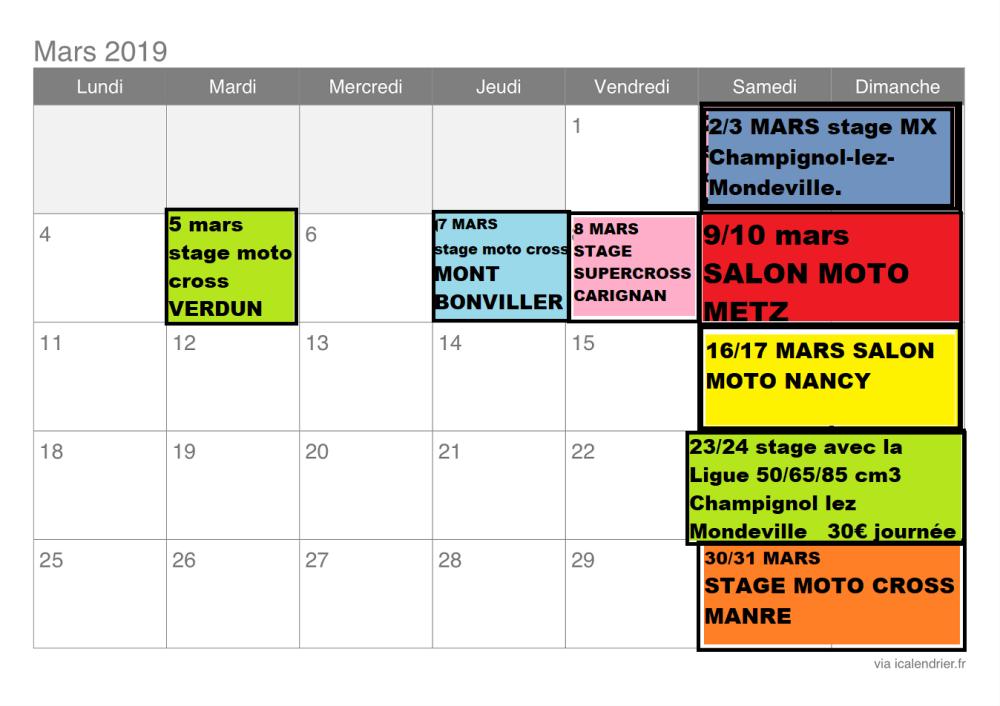 calendrier-mars-2019