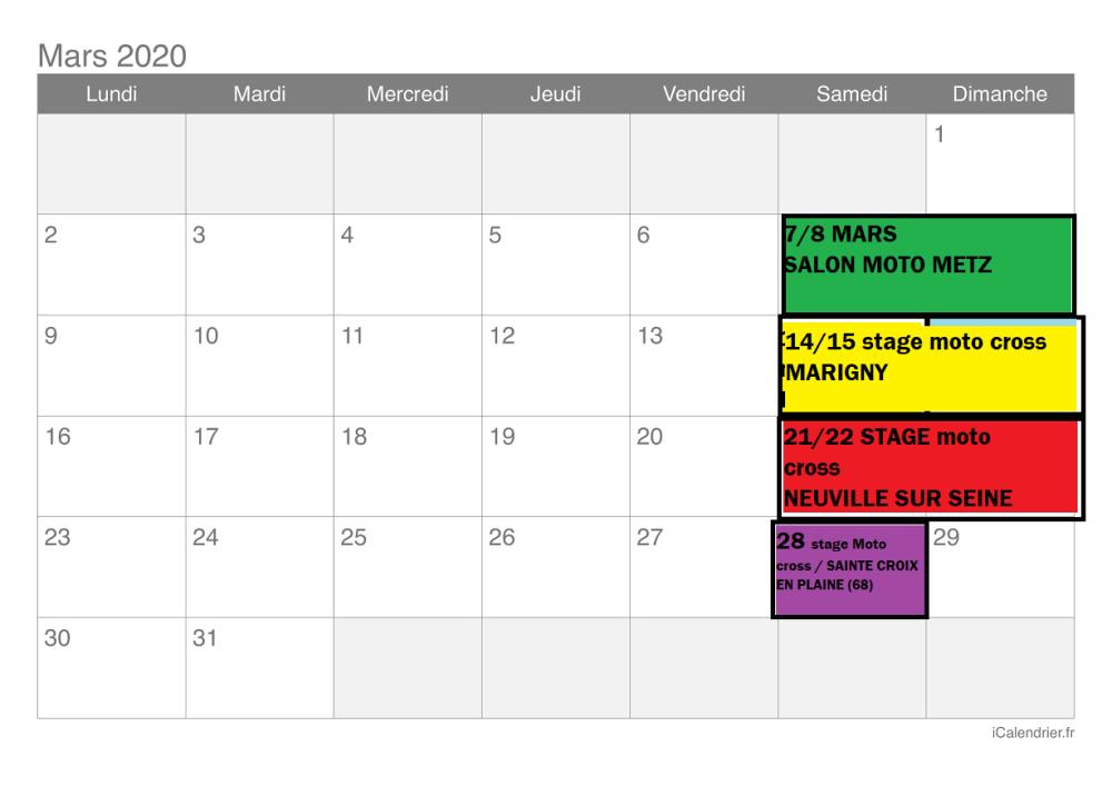 calendrier-mars-2020