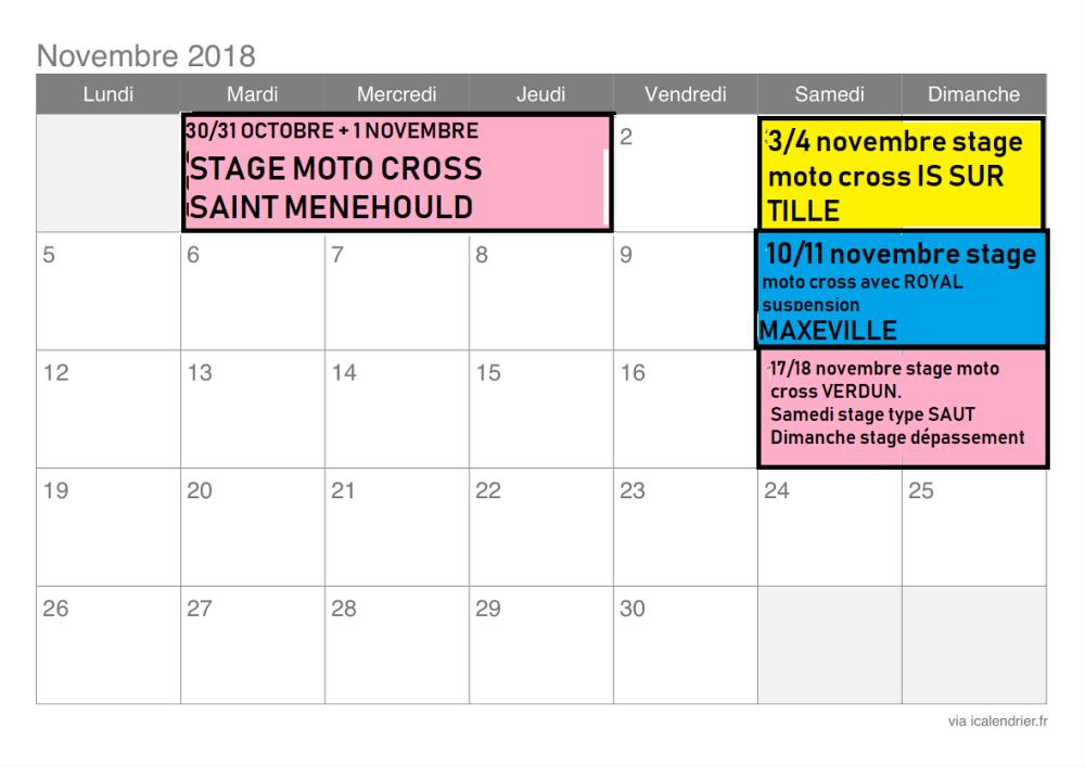 calendrier-novembre-2018