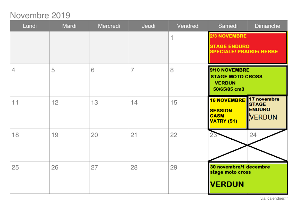 calendrier-novembre-2019