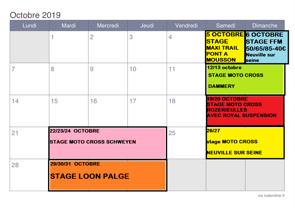 calendrier-octobre-2019-office