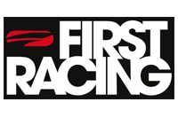 first-racing